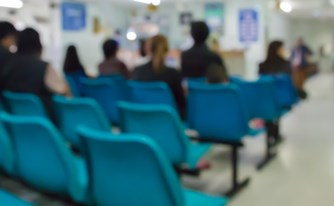 אי שוויון במערכת הבריאות - גורמים ופתרונות