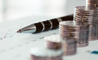 פסיקה: האם המדינה תשיב כספים לחברים בקרנות הפנסיה הוותיקות?