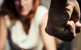 למה הממשלה לא פועלת למיגור האלימות כנגד נשים?
