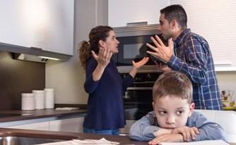 שוויון בין אב לאם במזונות קטין החל מגיל 6