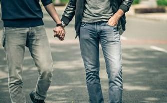 זוגות חד מיניים לא יוכלו לאמץ ילדים - טעות ניסוח או מדיניות חשוכה?