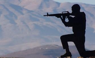 דיני צבא - כיצד ניתן לטפל בבקשות שלא נענו?