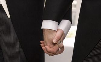 זכויות ירושה של בני זוג חד-מיניים - מדריך