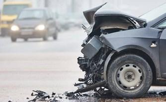 תאונות דרכים קטלניות - סקירה