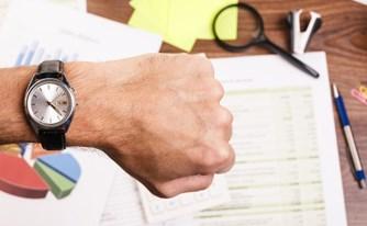 הצעת חוק לקיצור שבוע העבודה במשק - ניתוח ודעה