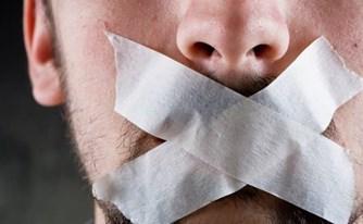 זכות השתיקה וזכות ההיוועצות - סקירה