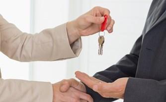 מידע וטיפים בדרך לרכישת דירה יד שנייה