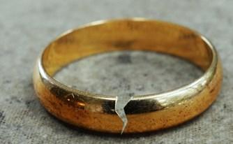 גירושין: רגע לפני שמתגרשים - עצות חשובות