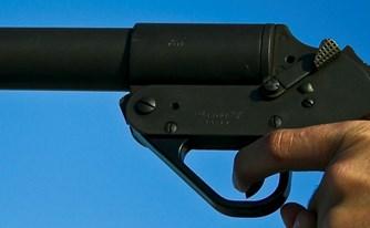 בעקבות הטבח בלאס וגאס: מי בישראל רשאי להחזיק נשק?