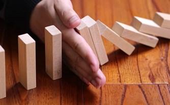 ליווי משפטי לעסקים משפחתיים: בין משפט לגישור