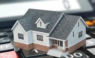 """תכנון מס על ריבוי נכסי נדל""""ן במקרים של ירושה וגירושין"""