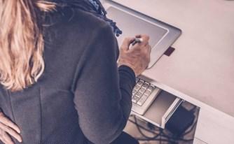 14 דברים שאתם חייבים לדעת על פגיעה בעבודה