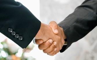 הסכם שותפות - התנאי ההכרחי לעסק מצליח