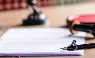חשיבותה של צוואה בגירושין או בזוגיות שנייה