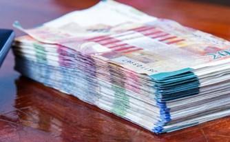 הפרשות פנסיוניות ותשלום פיצויי פיטורים של אנשי מכירות משכר העמלות - חשוב לבדוק