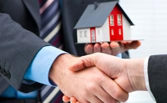 מה חשוב שתבדקו בעצמכם לפני חתימה על חוזה מכר?