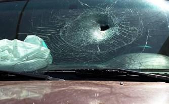 זכאותם של הנפגעים העקיפים בתאונות דרכים לפיצוי