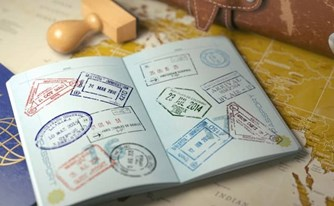 אזרחות ספרדית ופורטוגלית - שאלות ותשובות