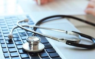 14 טיפים חשובים לפני ועדות רפואיות