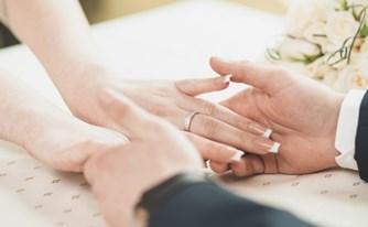 8 סיבות לחתום על הסכם ממון