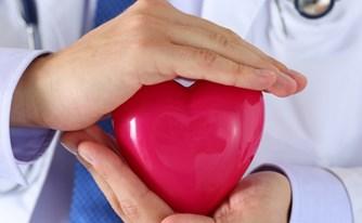 מהו ביטוח מחלות קשות? סקירה