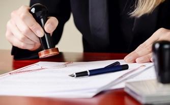 תנאים בצוואה: קודם תתגרש, אחר כך תקבל את הכסף