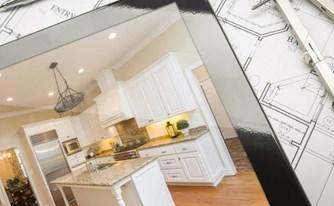 10 סכנות ברכישת דירה מקבלן