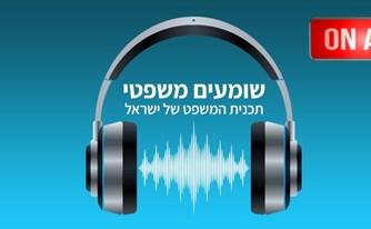 חוקי התעבורה והנהג הישראלי
