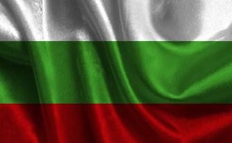 דירה להשקעה בבולגריה: ממה צריך להיזהר?