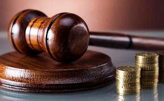 מתי אפשר וכדאי להגיש תביעה לבית משפט לתביעות קטנות?