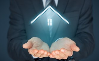 5 דרכים להעניק לילד דירה או כסף עם הרבה פחות דאגות