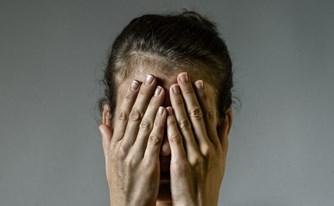 בית הדין קבע: האשה מוכה? לא מגיע לה גט