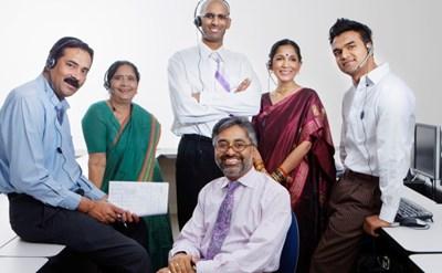 עסקים בהודו - למה חשוב לשים לב? - תמונת כתבה