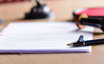 צוואה היא לא רק מסמך - 4 הסדרים שכל מי שעורך צוואה חייב להכיר