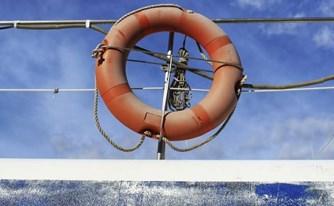 ביטוח ימי ואווירי - סקירה