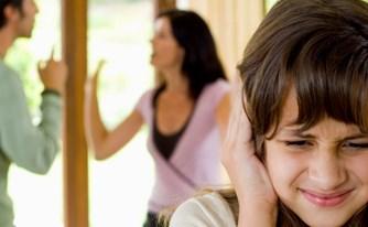 תסמונת הניכור ההורי: איך מתמודדים, ומה אסור לעשות