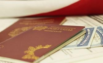 למה כדאי להוציא דרכון פורטוגלי?