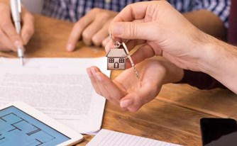 אני רוצה לקנות דירה, אבל מאיפה להתחיל?