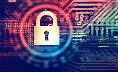 הגנה על פרטיות המידע - חשוב לנקוט אמצעים - תמונת כתבה