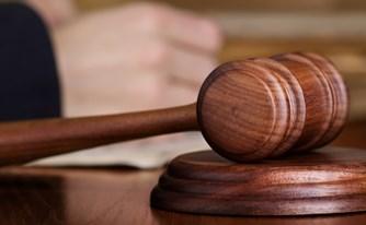 עדכון לחוק הכשרות המשפטית והאפוטרופסות