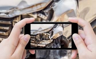 מה חשוב לדעת אחרי תאונת דרכים? 5 טיפים