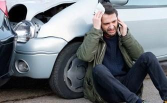 פיצוי נפגעי תאונת דרכים כאשר ביטוח החובה לא בתוקף