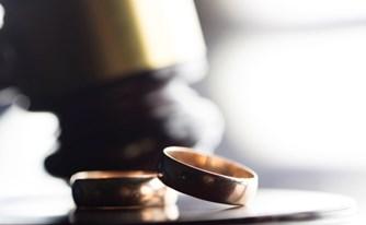 חישוב מוניטין אישי או כושר השתכרות במסגרת הליך גירושין