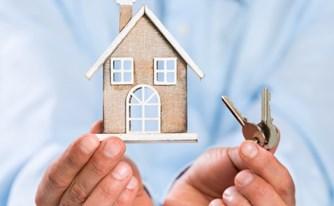 10 טיפים למוכרי דירה