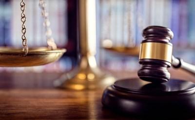 בית המשפט יכריע האם מדובר בשוחד - תמונת כתבה