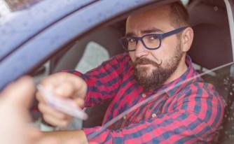 כל הדרכים להחזיר רישיון נהיגה שנפסל מנהלית