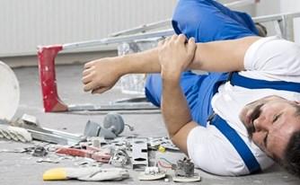 נפצעת בתאונת עבודה? ששת כללי הזהב שימנעו פגיעה בזכויותיך