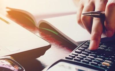חישוב הכספים - האם נוצרו חובות משמעותיים? - תמונת כתבה