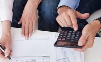 משמעות החוק לחלוקת חסכון פנסיוני