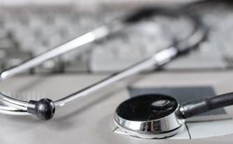 כיצד מתנהלת הוועדה הרפואית בביטוח לאומי?